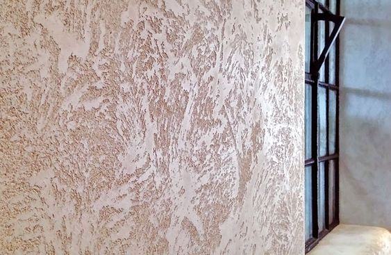 dekorativnaya-otdelka-balkona-«koroed»