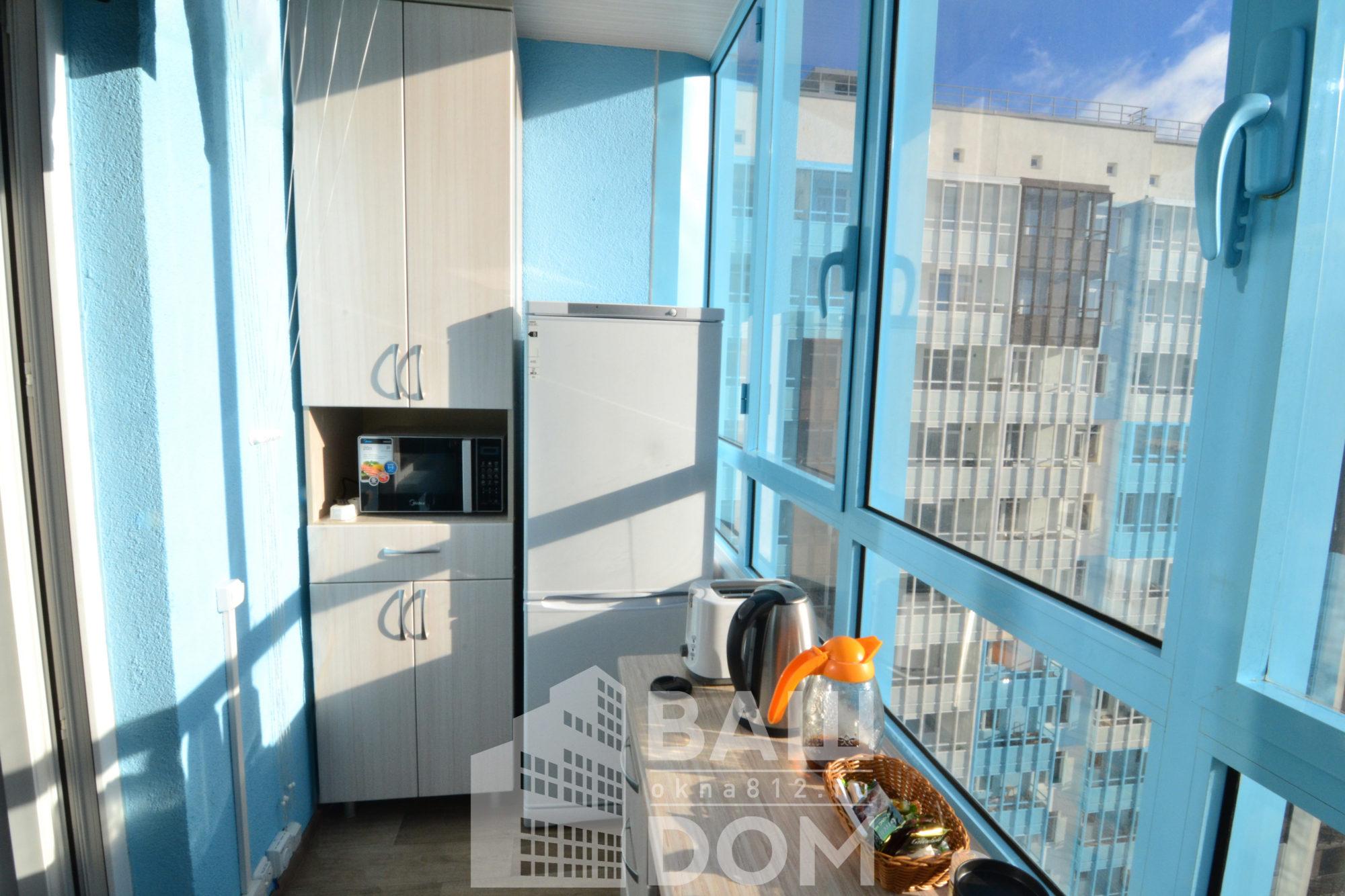 kak-organizovat-kuhnyu-na-balkone-2