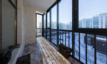 8 ошибок при ремонте балкона, или на чём нельзя экономить!