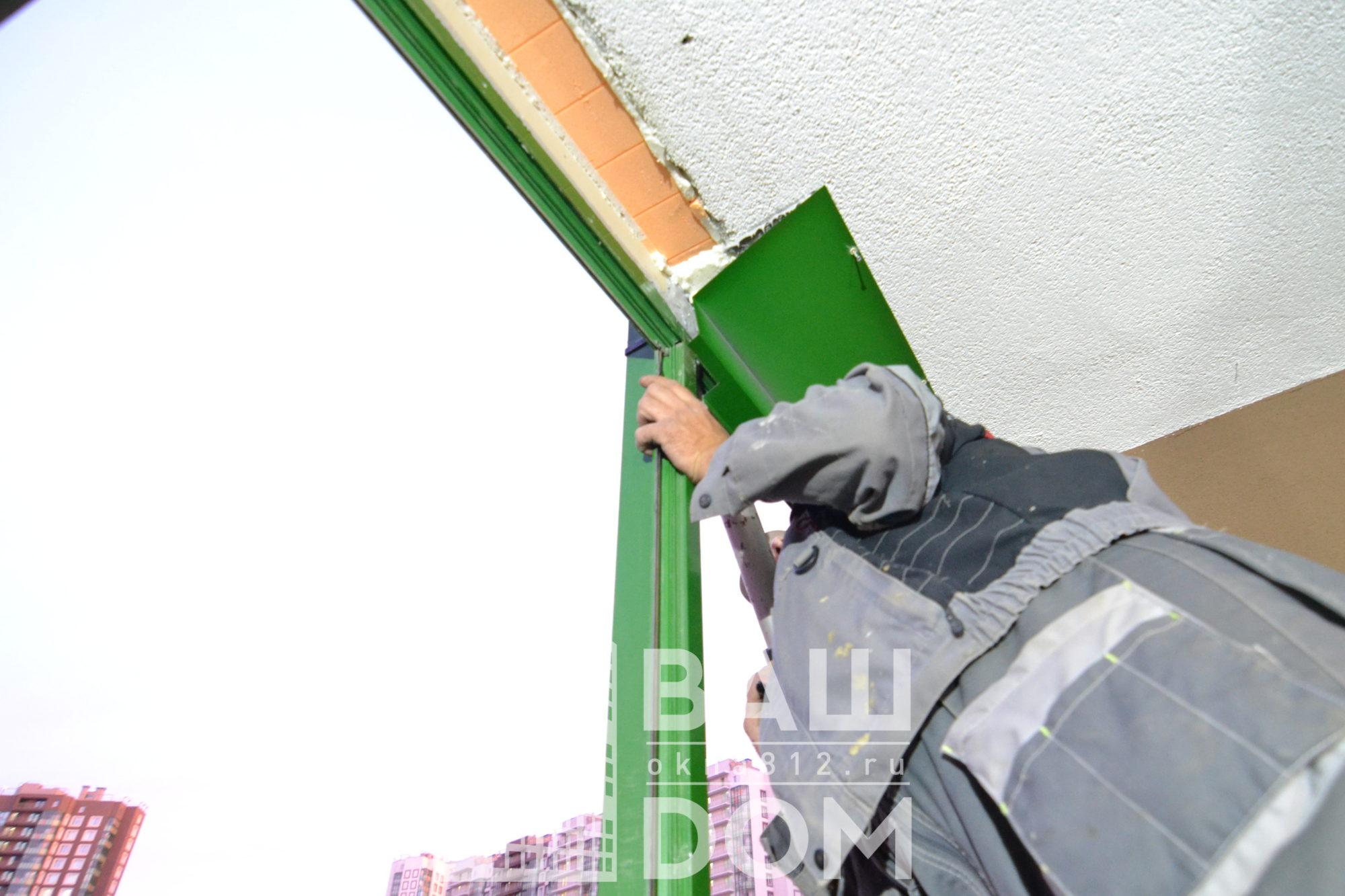 montazh-vodootvoda