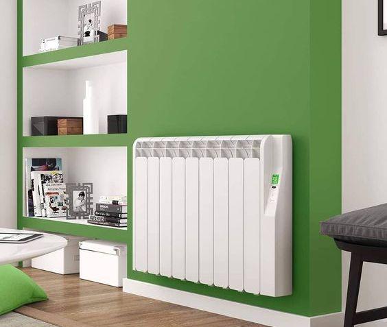 elektricheskie-radiatory-dlya-balkona-ili-lodzhii-2