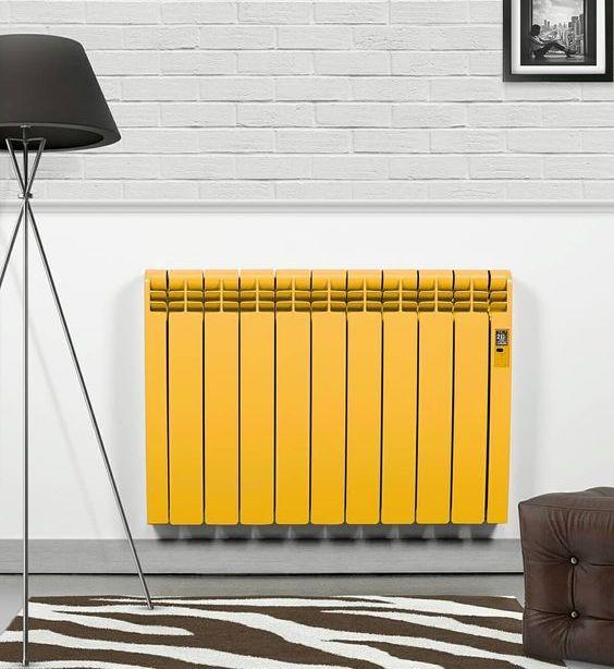 elektricheskie-radiatory-dlya-balkona-ili-lodzhii