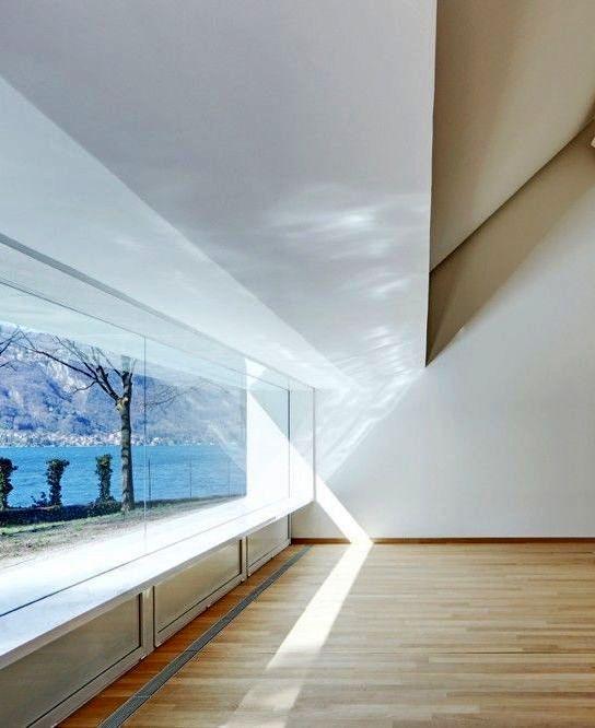 panoramnoe-osteklenie-v-opredelennoj-chasti-fasada