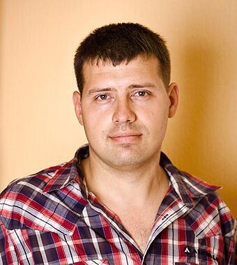Кирилл Львов
