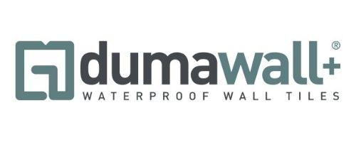 Dumawall